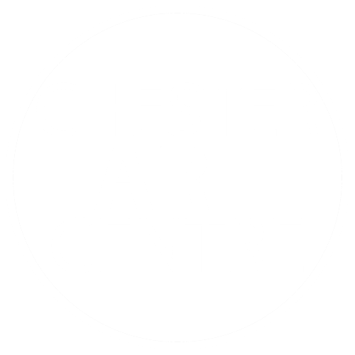 Chester Art Centre - Showcasing Unique Local, National & International Artists.